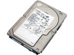 Seagate ST373307LW SCSI Hard Drive