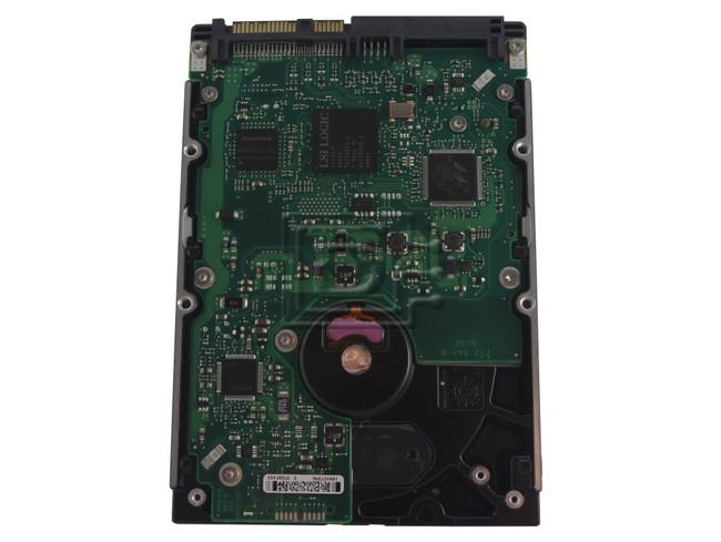 Seagate ST373355SS SAS Hard Drives image 2
