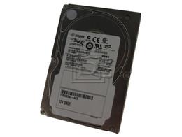 Seagate ST373405FCV Fibre Fiber Channel Hard Drive