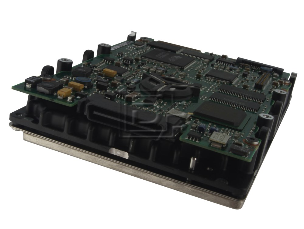 Seagate ST373405FCV Fibre Fiber Channel Hard Drive image 3
