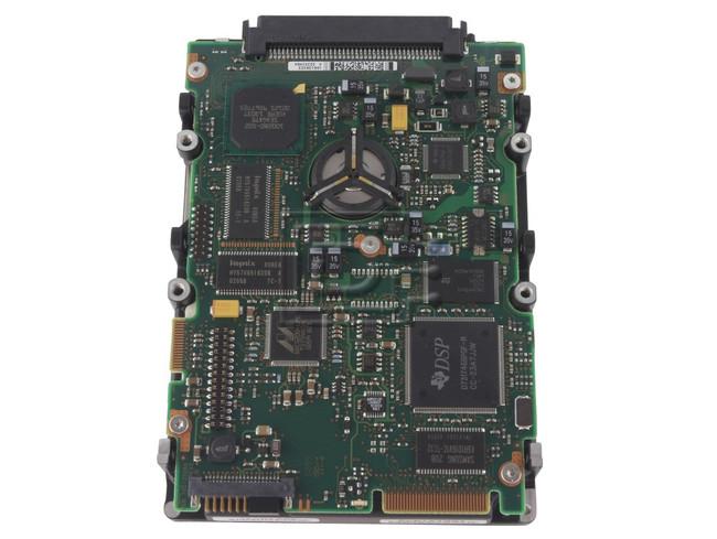 Seagate ST373405LCV SCSI Hard Drives image 2