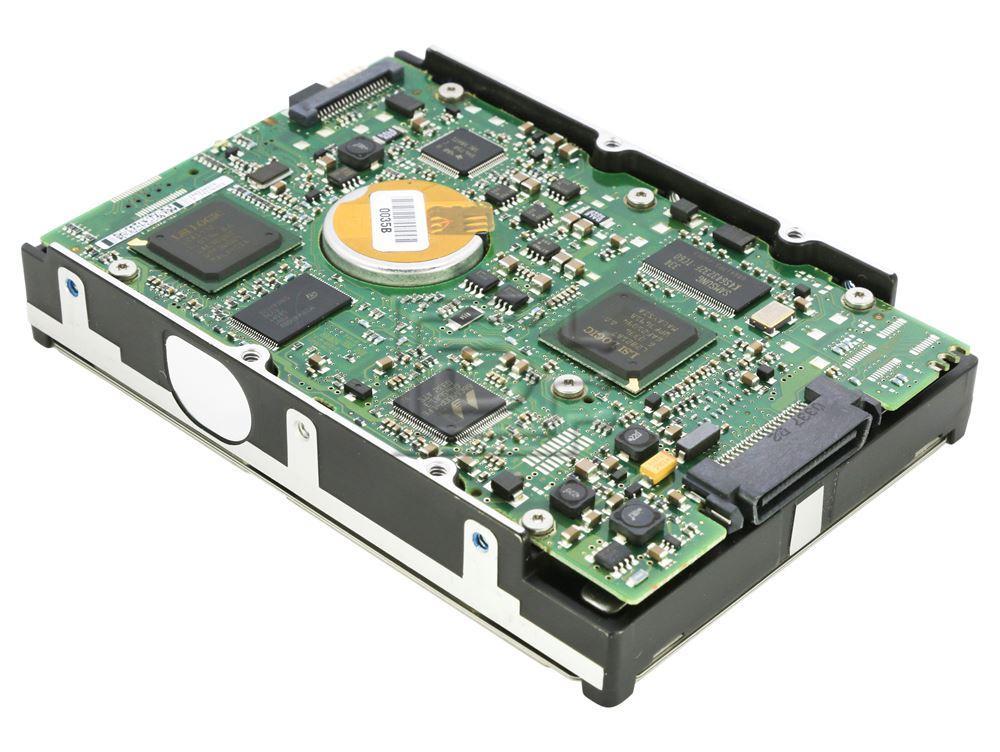Seagate ST373453FC Fibre Channel Hard Drive image 3