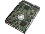Seagate ST373453LW SCSI Hard Drive