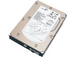 Seagate ST373454FC Fiber Fibre Channel Hard Drive