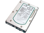 Seagate ST373454LC SCSI Hard Drives
