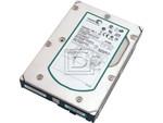 Seagate ST373454LC SCSI Hard Drives