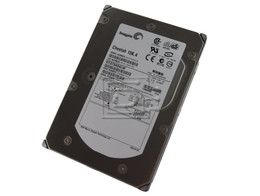 Seagate ST373454LW GC823 0GC823 SCSI Hard Drives