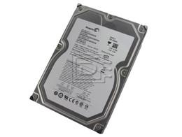 Seagate ST3750330SV SATA Hard Drive