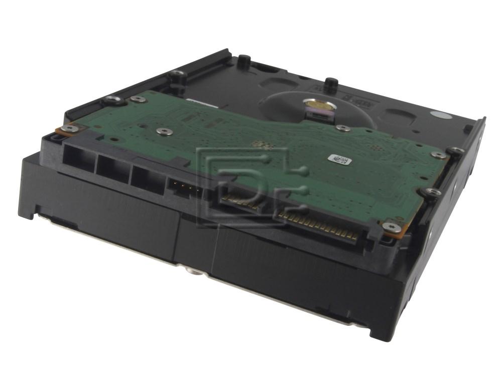 Seagate ST3750528AS 0H648R H648R SATA Hard Drive image 3