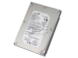 Seagate ST3750640AS 0XU107 XU107 SATA Hard Drives