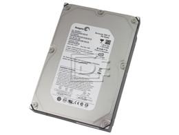 Seagate ST3750640AS GU184 0GU184 750GB SATA Hard Drive