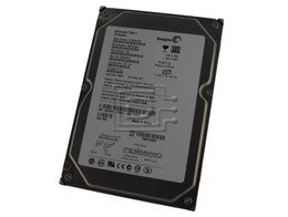 Seagate ST380013AS SATA Hard Drive