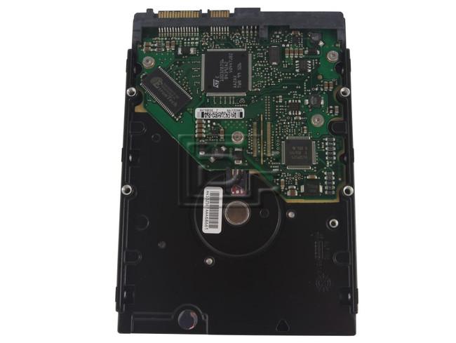Seagate ST380013AS SATA Hard Drive image 2