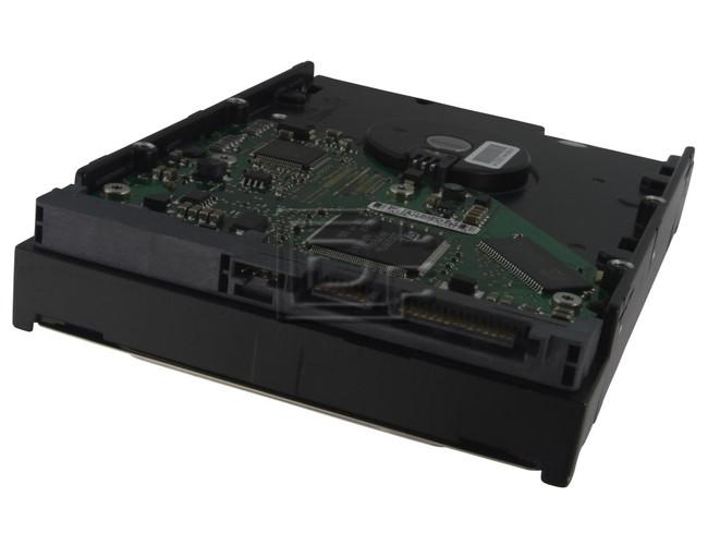 Seagate ST380013AS SATA Hard Drive image 3