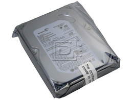 Seagate ST380215A 80GB IDE