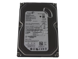 Seagate ST380815AS HY281 0HY281 SATA Hard Drive