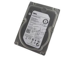Seagate ST4000NM0023 0529FG 529FG 9ZM270-150 SAS Hard Drives