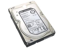 Seagate ST4000NM0023 529FG DRMYH SAS Hard Drives