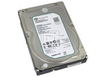 Seagate ST4000NM0023 SAS Hard Drives
