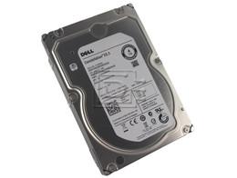 Seagate ST4000NM0033 0THGNN THGNN 9ZM170-036 9PR63 09PR63 9ZM170-136 SATA 4TB Hard Drives