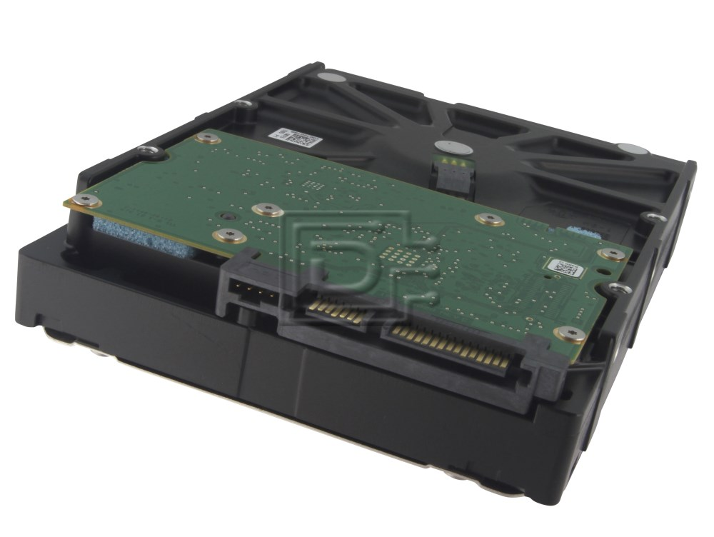 Seagate ST4000NM0053 SATA Hard Drives image 3