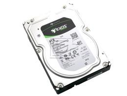 Seagate ST4000NM0105 SATA Hard Drive