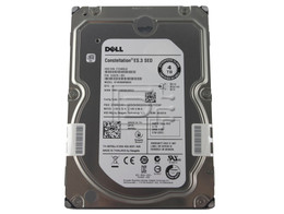 Seagate ST4000NM0063 6P85J 06P85J 1C2270-251 SAS Hard Drives