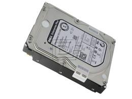 Seagate ST4000NM0063 RTFJN 0RTFJN 1C2270-257 SAS Hard Drives