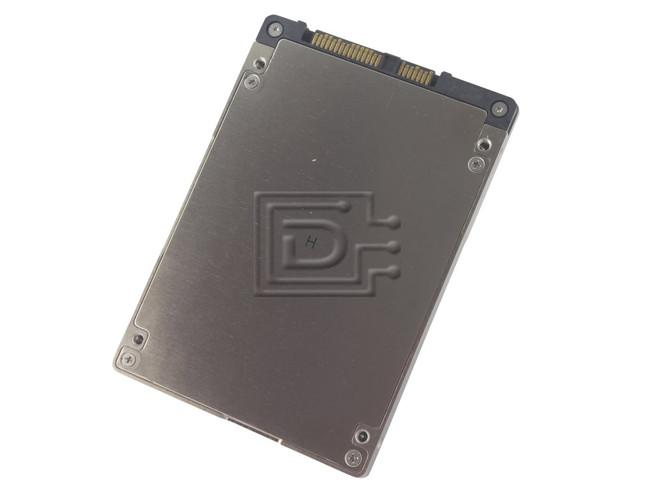 Seagate ST400FM0013 ST400FM0013 SAS SDD Hard Drive image 2