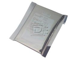 Seagate ST400FM0053 1GD262-006 ST400FM0053 SAS SSD