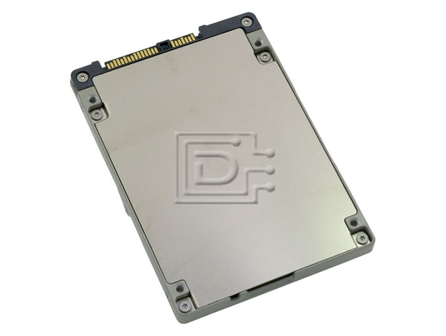 Seagate ST400FM0233 SAS Solid State Drive image 3