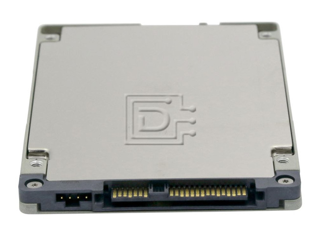 Seagate ST400FM0233 SAS Solid State Drive image 4