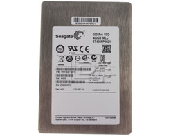 Seagate ST400FP0021 1HP162-001 SATA MLC SSD Solid State Drive