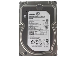 Seagate ST5000NM0024 1HT170-500 Enterprise SATA Hard Drive
