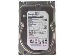 Seagate ST5000NM0024 1HT170-500 Enterprise SATA Hard Drive