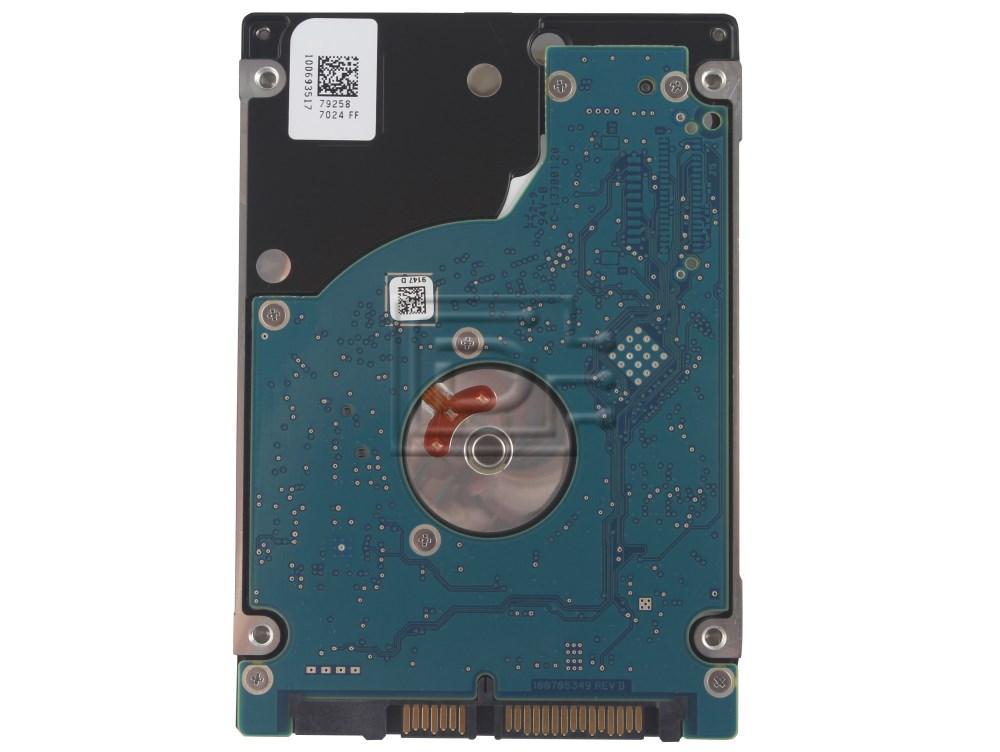 DEHA TV Remote Control for Samsung LE46B750U1P Television
