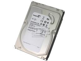 Seagate ST500NM0001 9YZ262-047 9YZ262-880 SAS Hard Drive