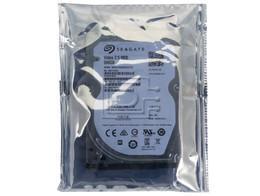 Seagate ST500VT000 1BS142 1DK142 SATA Hard Drive