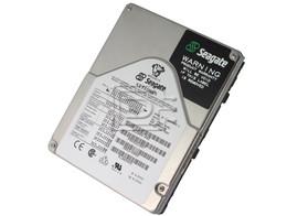 Seagate ST51080N 9C2004 SCSI Hard Drive