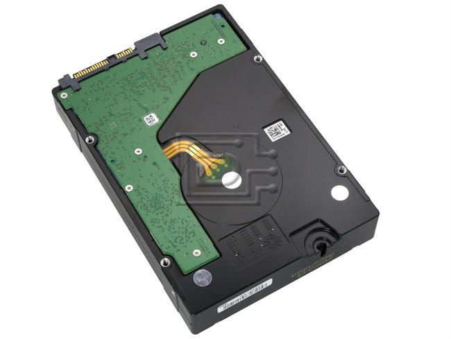 Seagate ST6000NM0014 SAS Hard Drive image 3