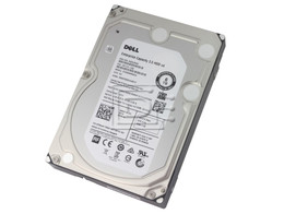Seagate ST6000NM0024 P00JM 0P00JM 1HT17Z 1HT17Z-036 SATA Hard Drives