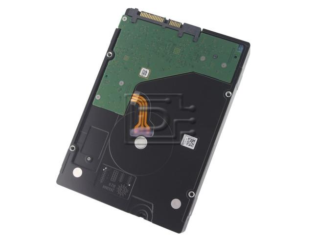 Seagate ST6000NM0024 P00JM 0P00JM 1HT17Z 1HT17Z-036 SATA Hard Drives image 2