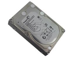 Seagate ST6000NM0024 1HT17Z-001 SATA Hard Drives