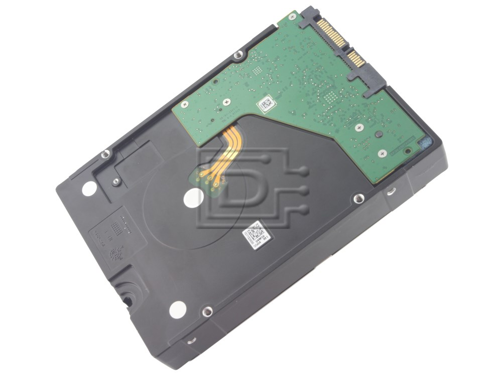 Seagate ST6000NM0024 1HT17Z SATA Hard Drives image 2