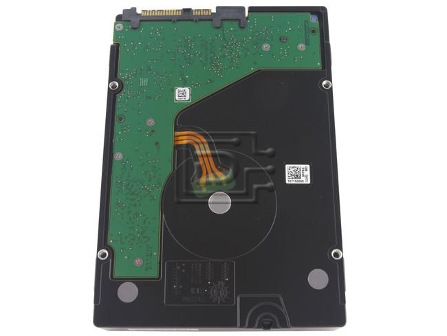 Seagate ST6000NM0034 0PRNR6 PRNR6 1HT27Z 1US27Z-150 SAS Hard Drive image 2