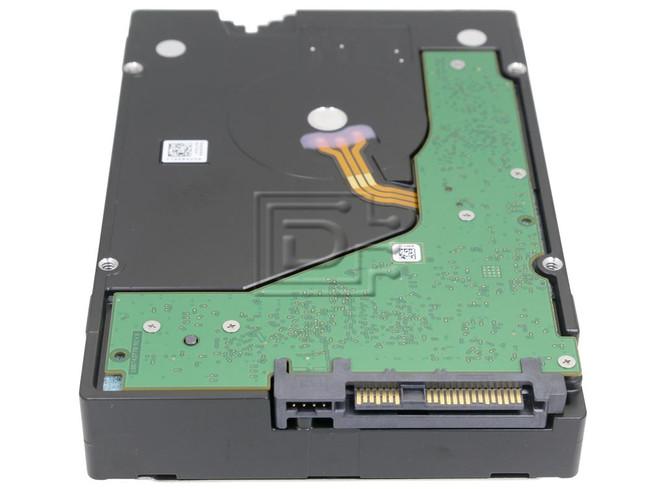 Seagate ST6000NM0034 1HT27Z 1HT27Z-001 SAS Hard Drive image 4