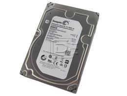 Seagate ST6000NM0034 1HT27Z 1HT27Z-001 SAS Hard Drive