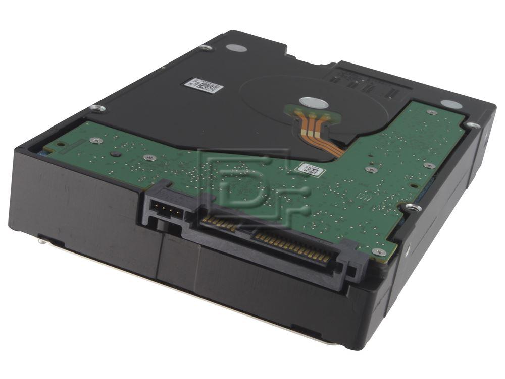 Seagate ST6000NM0034 1HT27Z 1HT27Z-001 SAS Hard Drive image 3