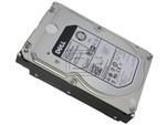Seagate ST6000NM0095 1YZ210 1YZ210-150 0RHVWG RHVWG SAS Hard Drive