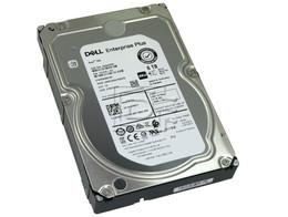 Seagate ST6000NM0105 P96TY 0P96TY SAS Hard Drives